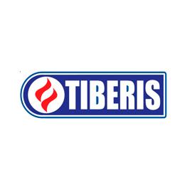 HERMANN , TIBERIS