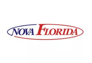 NOVA FLORIDA, FONDITAL